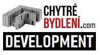 CHYTRÉ BYDLENÍ.com – stavební firma